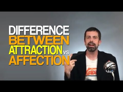 THE TRUTH ABOUT UNCONDITIONAL LOVE from YouTube · Duration:  17 minutes 48 seconds