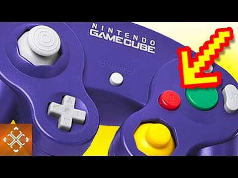9 Out Of 10 People Don't Know These Nintendo Gamecube Facts