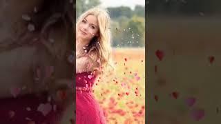 آهنگ- شاد -افغانی- قلبم-فدایت.....👈S💋N❤