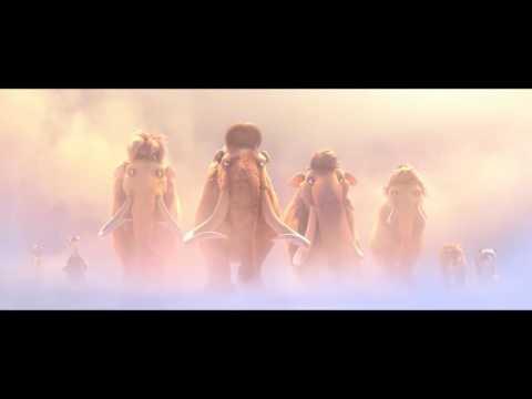 мультфильм знакомство с робинсонам трейлеры