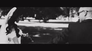 Raquel & Mustafa Wedding Video Popcorn Films