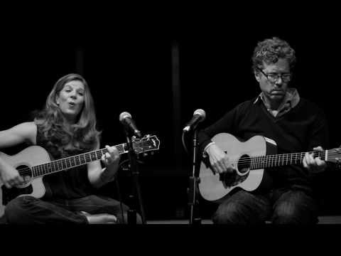 """Dar Williams - """"As Cool As I Am"""" (official video)"""