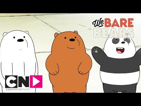 Вопрос: Действительно ли медведь неуклюжий и косолапый?