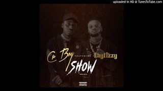 Baixar http://musicadrena.blogspot.fr/2018/02/cr-boy-feat-laylizzy-show-2018-download.html?m=1 - video upload powered by https://www.tunestotube.com