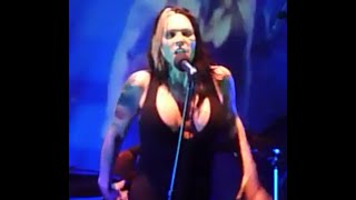 Beth Hart and Joe Bonamassa~KILLER Version of For My Friends
