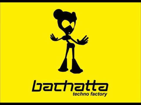 Discoteca BACHATTA Techno Factory - Fiesta...