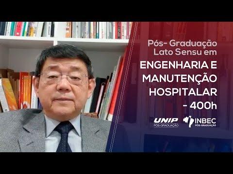 esp.-fumio-araki-|-pÓs-graduaÇÃo-em-engenharia-e-manutenÇÃo-hospitalar---400h