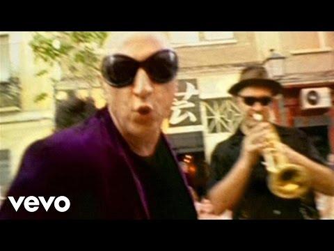 La Mosca Tse-Tse - Todos Tenemos Un Amor להורדה