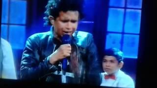 skinny indonesian 24 celebrity lipsinc battle