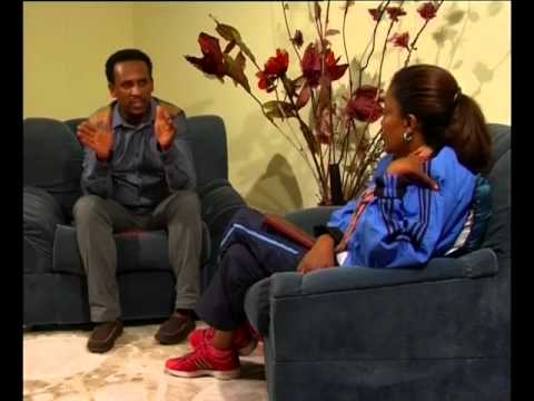 Amazing Miracle Day In Ethiopia With Paster Kebede Part 4( አስደናቂዋ ቀን )
