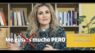 Cuando tu pareja no te quiere - El traductor de Silvia Congost 3