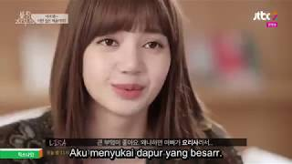 Video [FULL] BLACKPINK HOUSE EP 1 [INDO SUB] download MP3, 3GP, MP4, WEBM, AVI, FLV Oktober 2019