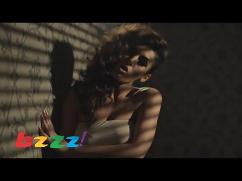 Nora Istrefi - Dy shokë ( Official Video ) HD