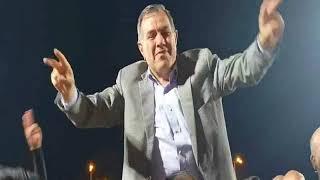 د.باسم ابو عصب انت غيرهم
