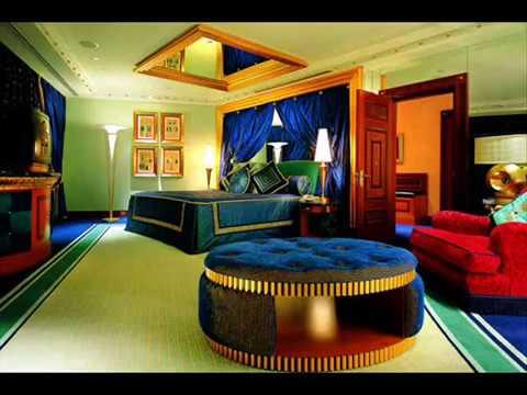 all-hotels-hotels-hotels-hotels-hotel-villa-hotel-hotels-hotel-hotels-hotels-5-star-hotel