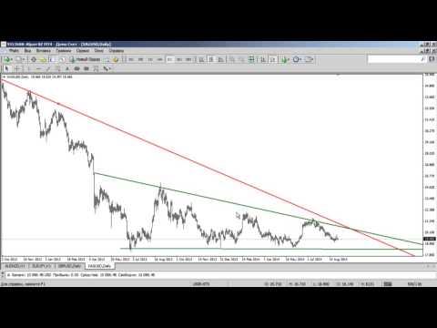 Валютный рынок Форекс в вопросах и ответах от 01.09.2014