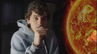 Смотреть клип Драгни - Евангелие От Вселенной