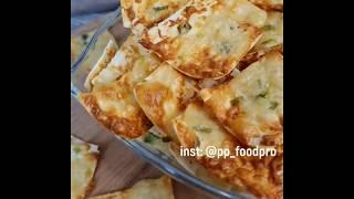 Рецепт домашних чипсов с сыром луком и сметаной очень хрустящие кстати без вреда для фигуры
