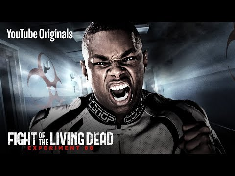 Thumbnail: Trust No One - Fight of the Living Dead (Ep 5)