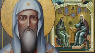 Акатов монастырь - Руслан Богатырев