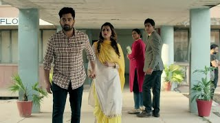 P.U Diyan yaarian Sharry maan whatsapp status  video ! New punjabi song!