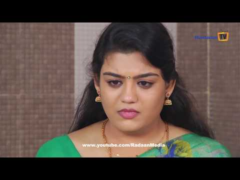 தாமரை - HIGHLIGHTS - THAMARAI EPISODE 915