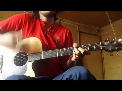 Music video 秦基博 - Kimi, Meguru, Boku