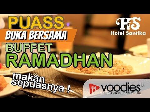 kuliner-malang-:-buka-puasa-sepuasnya-ala-buffet-ramadhan-hotel-santika-premiere-malang