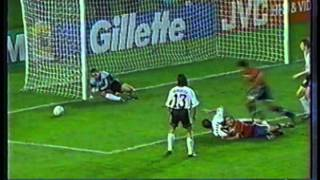 1998 (June 15) Germany 2-USA 0 (World Cup).mpg