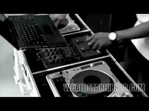 Flex Juke Remix - Dj Diablito