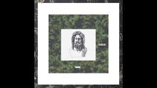 BONES - Death (Feat. Sik Boy) (Prod. Eric Dingus)