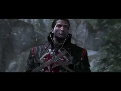 assassin's-creed-rogue-deluxe-edition-trailer