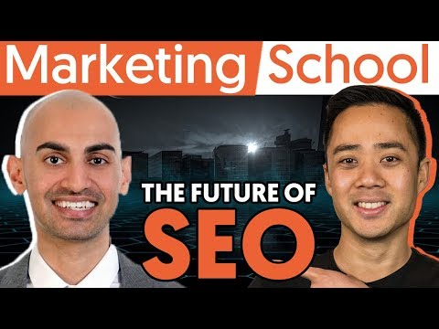 How SEO Is Going to Change in 2019 | Ep. #645