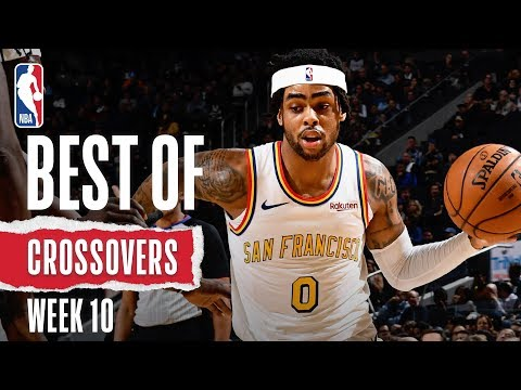 Reddit Nba Streams Clippers Mavs Lakers Celtics Sixers Nets