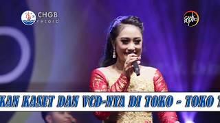 Video Anisa Rahma - Kado Perkawinan [PREVIEW] download MP3, 3GP, MP4, WEBM, AVI, FLV September 2018