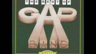 Gap Band - Humpin