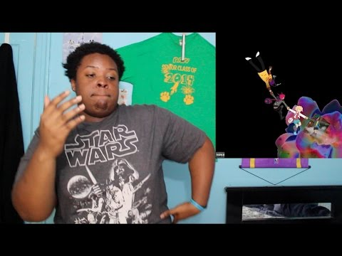 Lil Uzi Vert - The Perfect Luv Tape (Best Reaction & Thoughts)