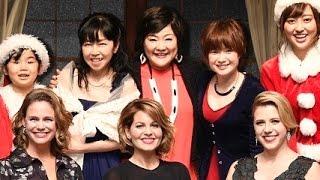 ムビコレのチャンネル登録はこちら▷▷http://goo.gl/ruQ5N7 ドラマ『フラ...