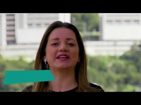 Lina taborda habla sobre los retos del 2018 para fortalecer la #IndustriaTI | C4 N1 #ViveDigitalTV