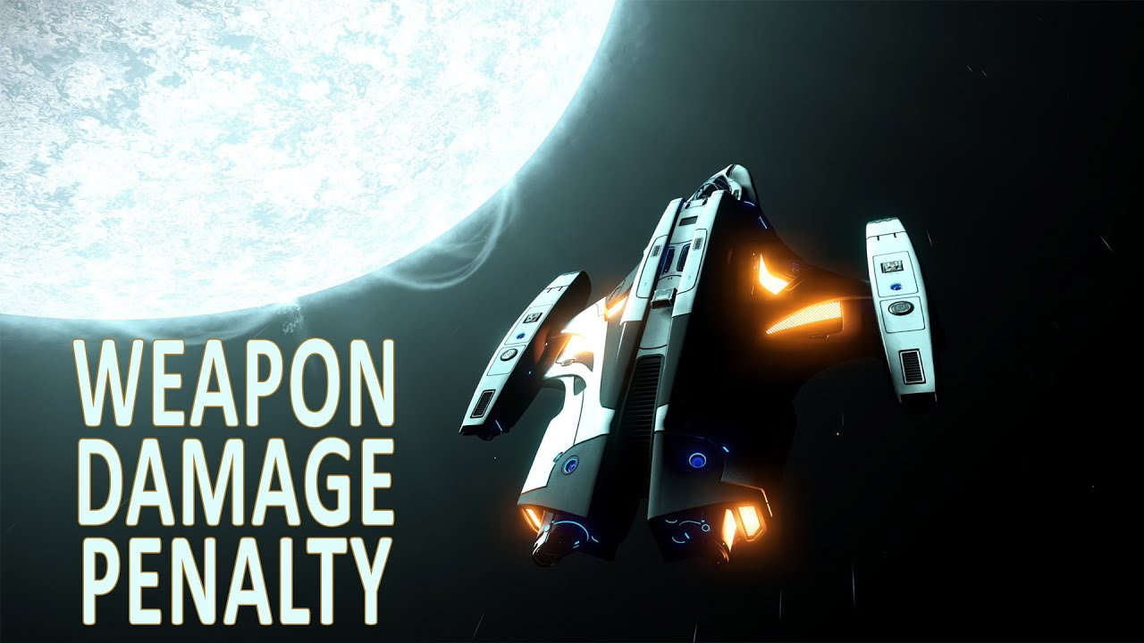 elite dangerous how to get guardian weapons