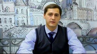 Процедуры в банкротстве: реструктуризация долгов, мировое соглашение(, 2016-03-04T11:44:40.000Z)