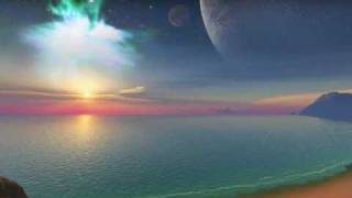 Download BT - The Force Of Gravity (Tiesto Remix) MP3 song and Music Video