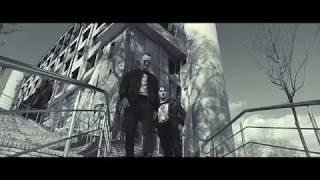 Смотреть клип Алекс Индиго & Денис Kore - Bonus Track