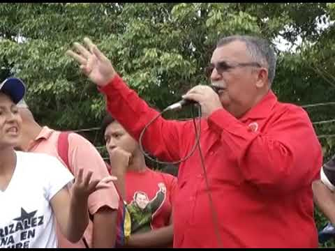 CARRIZALEZ CASA A CASA EN LA MANGA DEL RIO LISTO