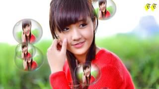 Hmong  Love Song 2017-Cia Kuv Tuag Kiag