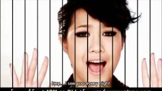 Like : POI [Official MV]