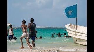 vuclip Somalia Looking Forward