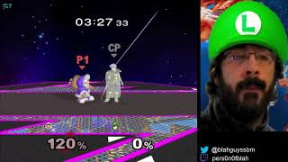Ice Climbers Amsah Tech Training
