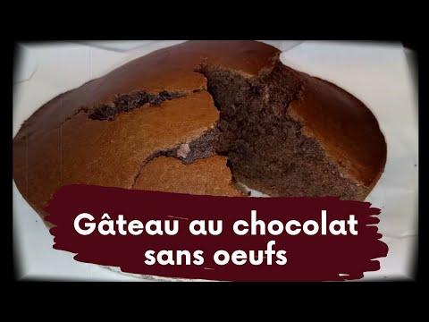n°10 -recette-de-moelleux-au-chocolat-sans-oeufs-et-sans-beurre-très-gourmand-et-allégé-  -en-sub-  