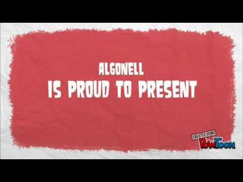 Algonell